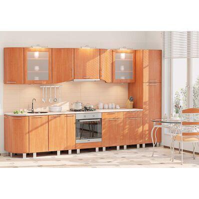 Кухня КХ-257