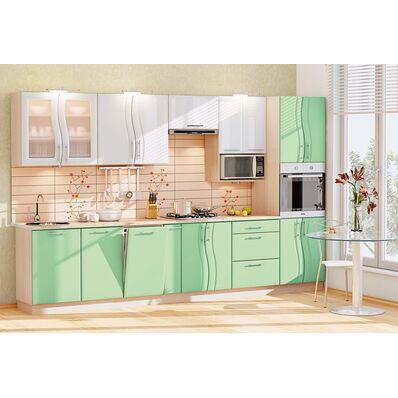 Кухня КХ-270