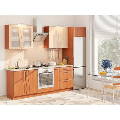 Кухня КХ-275