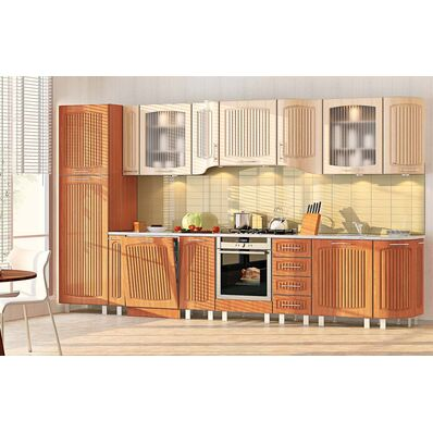 Кухня КХ-287