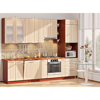 Кухня КХ-290