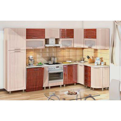 Кухня КХ-293