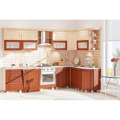 Кухня КХ-427