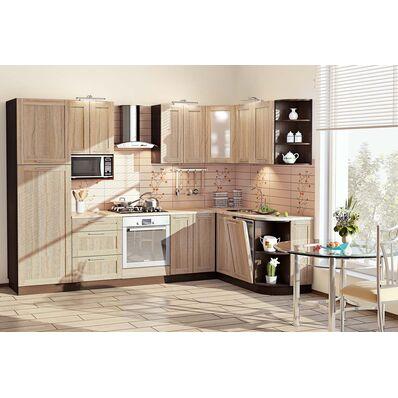 Кухня КХ-432
