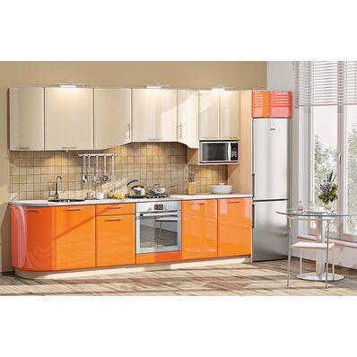 Кухня КХ-6132