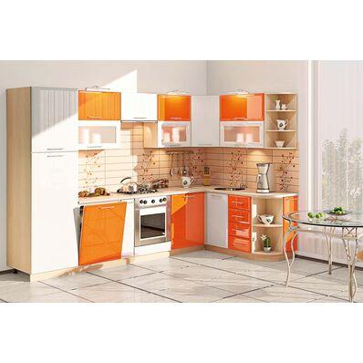 Кухня КХ-6133