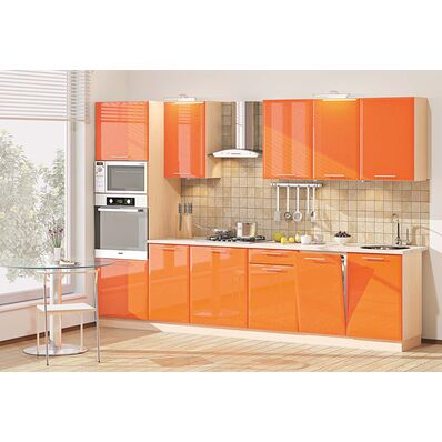 Кухня КХ-6134