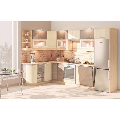 Кухня КХ-6138