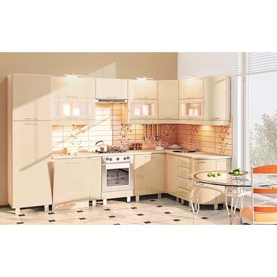 Кухня КХ-6139