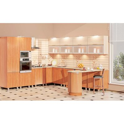 Кухня КХ-79