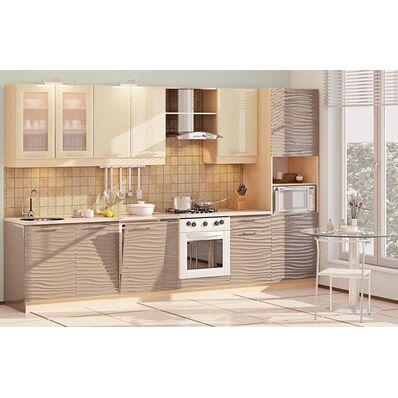 Кухня КХ-6137