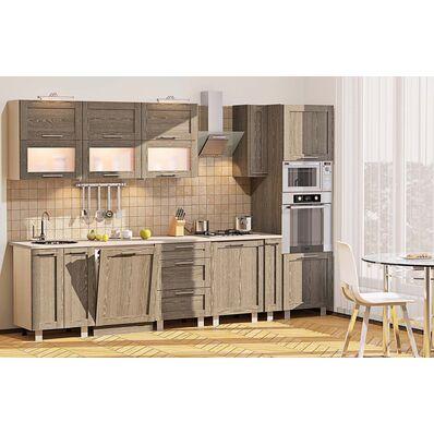Кухня КХ-6143