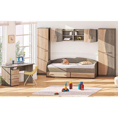 Детская комната ДЧ-4112