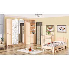 Дитяча кімната ДЧ-4115