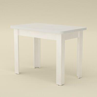 Кухонний стіл КС-6
