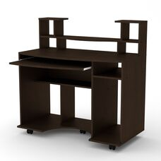 Стол компьютерный Комфорт-1