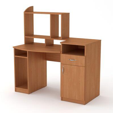 Стол компьютерный Комфорт-2