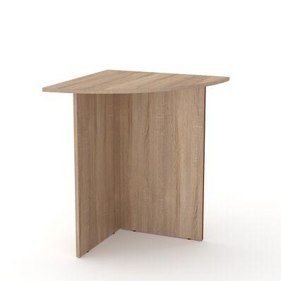 Стол МО-2