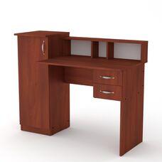 Стол компьютерный Пи-Пи-1