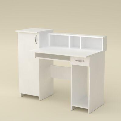 Стол компьютерный Пи-Пи-2