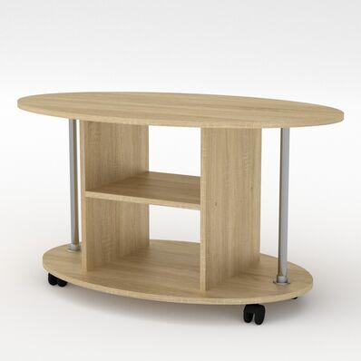 Журнальный стол Грация