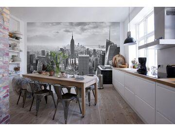 Кухонный стол — определяем самую важную часть кухни
