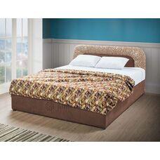 Кровать Соня 1,4