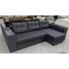 Угловой диван Престиж Б 3