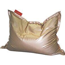 Диван подушка Фетбой