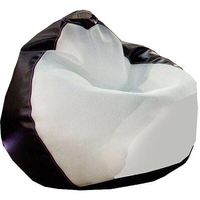 Кресло груша Белладжио Фэтбой