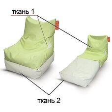 Крісло трансформер Фетбой