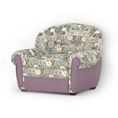 Кресло Жасмин 2