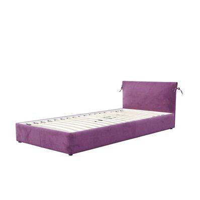 Кровать Анюта