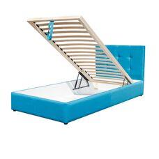 Кровать Ариша
