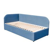 Кровать Рио 0.9