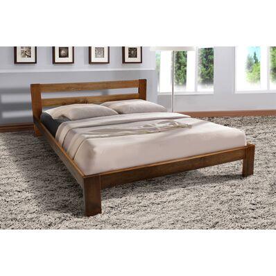 Ліжко двоспальна Star