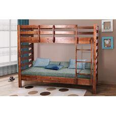 Ліжко Троя (односпальне)