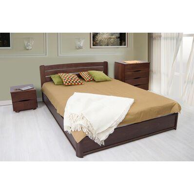 Кровать София (на подъёмной раме)
