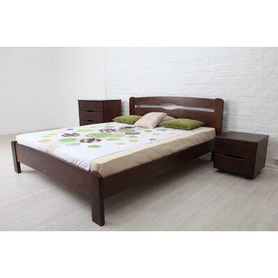 Кровать Каролина (без изножья)