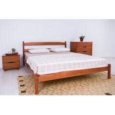 Кровать Ликерия (без изножья)