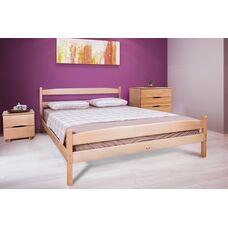 Ліжко Лікерія (з підніжжям)
