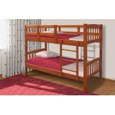 Кровать Бай Бай (цвет ольха)