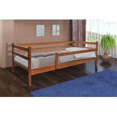 Ліжко Соня