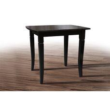 Стол обеденный Линда