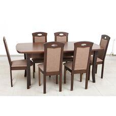 Стол обеденный Квартет