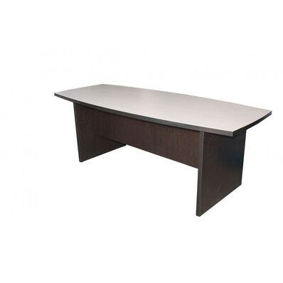 Стол для конференций ОН-101