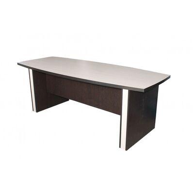 Стол для конференций ОН-102