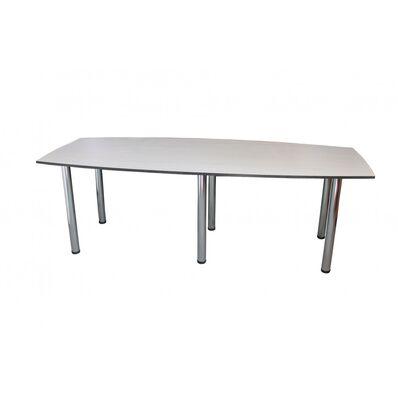 Стол для конференций ОН-103