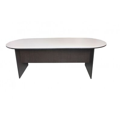 Стол для конференций ОН-105