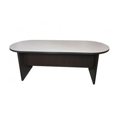 Стол для конференций ОН-107